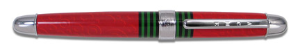 "Acme® ""China Market"" Rollerball design by Daniel Pelavini"