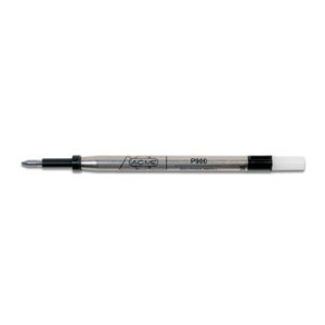 Acme® PREFP900BP Ballpoint ink refill [aka Schmidt MINE 2010M]...convert your RB to BP ink use