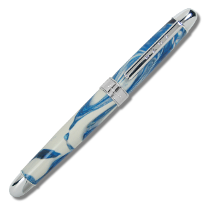 "Acme® ""R.L. 2003"" Standard Roller Ball Pen-design by Ross Lovegrove"