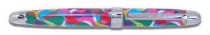 "Acme® ""Blobnik"" Roller Ball Pen, designed by Karim Rashid"