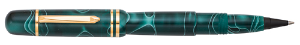 Poseidon Magnum II Eco Rollerball Pens by Bexley®