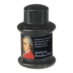 Persons of the World: Wolfgang Amadeus Mozart...two left!