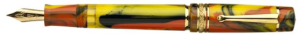 Gallery Pen Collections by Delta® ...FP $476-556.00, RB $292.00, BP $276.00...[click for specifics]