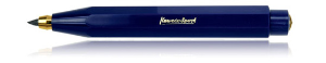 Classic Sport Clutch Mechanical Pencil Series by Kaweco® [3.2mm lead]