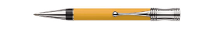 Germana Rubber Coated Ballpoint Pen Series by Laban®