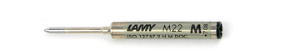 M22 Ballpoint Ink refill by Lamy®