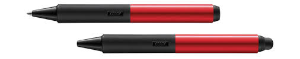 Screen 2 in 1 Multisystem Pens by Lamy®