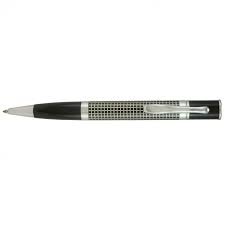 Jewelria Executive Ballpoint Series by MonteVerde®
