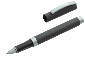 Vision Rollerball Pens by Online®
