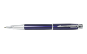 Parker IM Rollerball Pen Series by Parker® ...eight different finishes