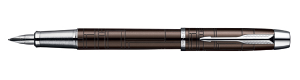 IM Premium Fountain Pen Series from Parker®..2016 releases