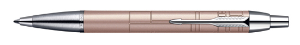 IM Premium Ballpoint Pen Series from Parker®...discontinued finishes
