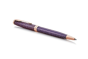 Sonnet Prestige Rollerball Series by Parkeri®...three finishes available