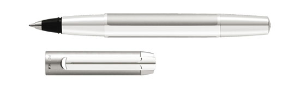 PURA Series by Pelikan®...Rollerball, Ballpoint or Mechanical Pencil