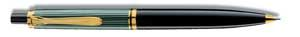 Souveran 400 Ballpoint or 0.7 mm Mechanical Pencil Series by Pelikan®