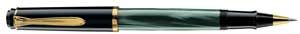 Tradition 200 Rollerball Pen Series by Pelikan®