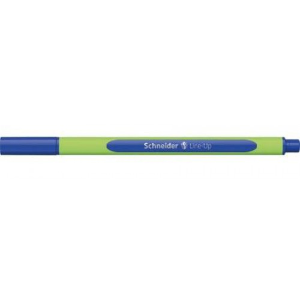 Line-Up 0.4 mm Fineliners by Schneider®,