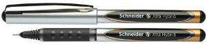 Xtra Hybrid 0.3 mm Rollerball Pens by Schneider®...series ending sale!