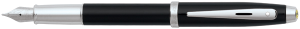 Ferrari 100 Fountain Pen Series by Sheaffer®