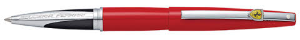 Ferrari Taranis Red Rollerball Pen by Sheaffer®