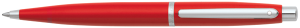 Ferrari VFM Ballpoint Pen Series by Sheaffer®...new colors added
