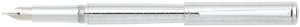 Intensity Engraved Fountain Pen Series by Sheaffer® [Medici or White Barrel Engraved]