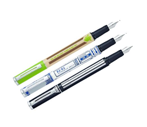 POP Star Wars Fountain Pen Series in Gift Bax from Sheaffer®