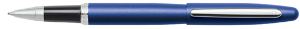 VFM Rollerball Pen Series by Sheaffer®