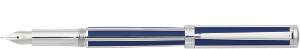 Intensity Fountain Pen Series by Sheaffer®