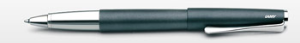 Studio Special Edition Rollerball Pens by Lamy®...Studio Platinum OR Studio Palladium finishes