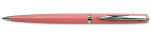 Marquis Arcadia Pink Ballpoint Pen by Waterford®...support breast cancer research