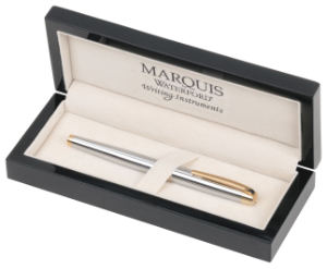 Marquis Metro Rollerball Pen Series by Waterford®