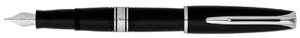 Charleston Fountain Pen Series by Waterman®