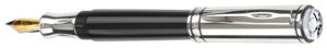 Celebration Fountain Pen by Waterford®