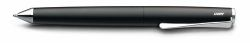 Studio Ballpoint Pen Series by Lamy®