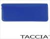 Ocean Blue Dual Leather Pen Pouch/Pen Holder from Taccia®....last one!