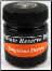 Chromium Ink Series: Tangerine Dream from Private Reserve Ink®...end of the line for this color