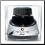Sheaffer® Skrip® Bottled Ink [50mL]...fountain pen ink. Inventory BLOWOUT!