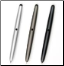 Balance Ballpoint/Stylus Pen Series by Ten Design Stationery®
