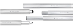 Roller Stylus Pens by Ten Design Stationery®..end of our inventory