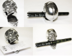 Laugh Out Loud Pen Holder by Jac Zagoory Designs