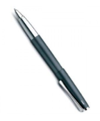 Studio Platinum Grey S.E. Rollerball Pen by Lamy®