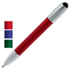M1 Stylus Pen Series from MonteVerde®