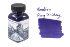 Kung Te-Cheng 3 oz bottle by Noodler's Ink®