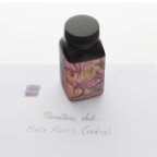 Mata Hari's Cordial Fountain Pen Bottled Ink 3 oz by Noodler's Ink®