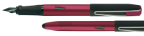 Switch Plus Fountain Pen Series by Online®