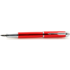 IM Premium Special Edition Big Red Fountain Pen from Parker®....end of the line sale