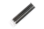 Graphite Lead 5.6 mm Refills 3/pk by Penn State Industries®