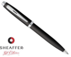 Sheaffer® 100 Ballpoint Pen Collection...new finishes available