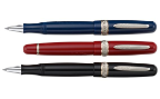 Etruria Magnifica Rollerball Pens by Stipula®